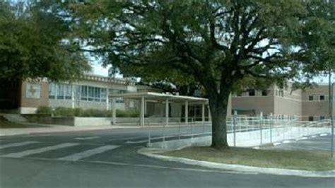 Mba Schools In San Antonio by Neff Middle School San Antonio Tx 78238 Business