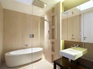 room bathroom design interested in a room learn more about this