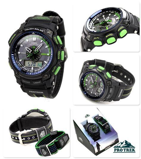 Jam Casio Edifice Murah Sheen 3504sg 7a Jam Wanita Jam Cantik Jam harga jam casio terbaru gambar foto jam tangan