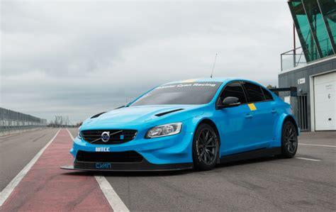 polestar keen  continue  supercars effort speedcafe