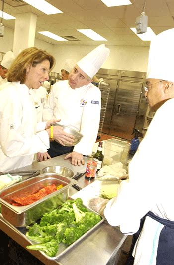 Dietitian Mba by The Rise Of The Foodservice Dietitian Food Management
