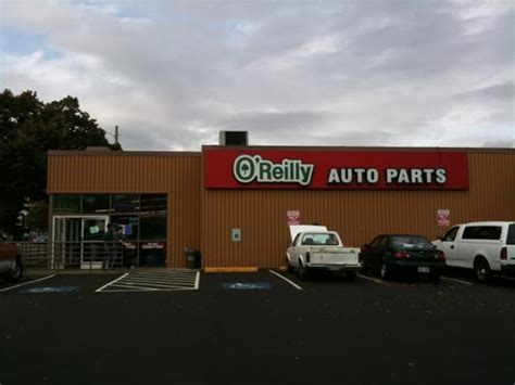o reilly auto parts auto parts supplies ballard