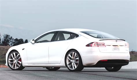 2017 tesla model s p100d price tesla car usa