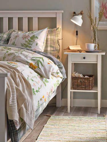 ikea guest bedroom ikea catalog 2015 these colors master ikea