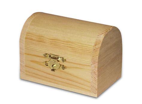 lada in legno fai da te produkter