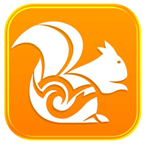 uc brwser apk fast uc browser tutor apps apk free for android pc windows