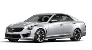 Cadillac Cts V Maintenance Costs 2017 Cadillac Cts V Winnipeg Cts V Coupe Details Specs