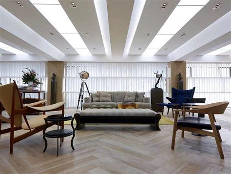 best websites for interior design concepts 83 interior design concepts best websites for interior