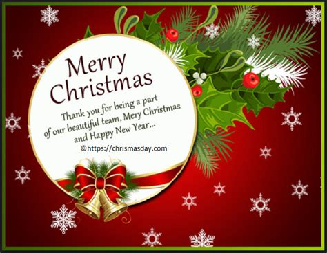 funny business christmas card messages business christmas card messages christmas card