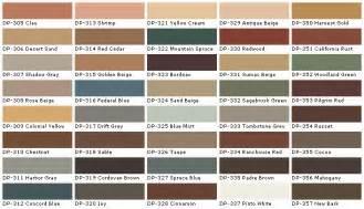 Behr paints behr colors behr paint colors behr interior paint