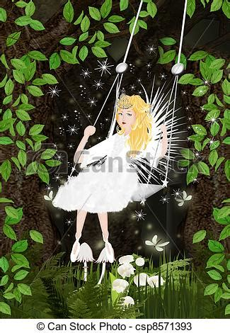 fairy forest  fey background drawings search