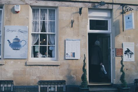 tea rooms bath a guide to tea rooms afternoon tea in bath gkm