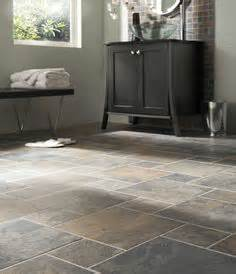 floor and decor dallas floor remarkable floor and decor kitchen floor tile patterns 12 quot x 24 quot floor tiles design