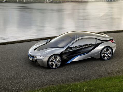 bmw concept i8 2011 bmw i8 concept accident lawyers information wallpaper