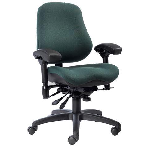 Bodybilt Chairs shop bodybilt 2502 2507 2508 high back executive chair