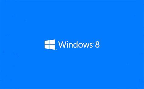 win8win8 怎样为win8系统创建ie图标 电脑常识 三联