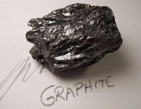 formula  carbon graphite quora