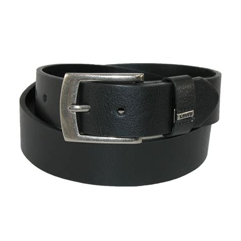 Belt Levis 6 boys cut edge 1 1 8 inch bridle belt by levis children s belts belts at beltoutlet