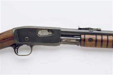 st value lookup remington model 12 serial numbers go search for
