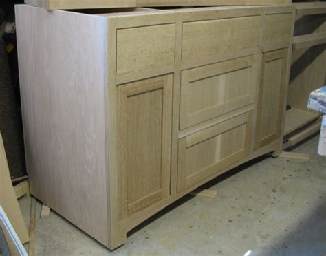 Shaker Cabinet Door Construction Building Cabinet Door Wood Working Cabinet Doors