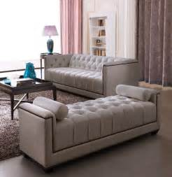 Livingroom Furniture Sets Eden Moki Modern Sofa Set Modern Living Room