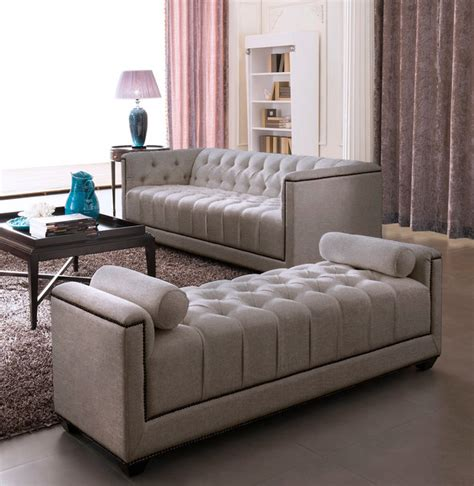 Modern Sofa Set Moki Modern Sofa Set View In Your Room Houzz