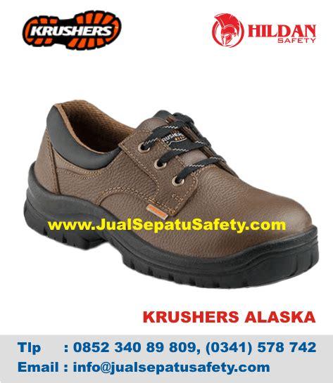 Sepatu Boots Humm3r Balado Build Up Black krushers alaska 216154 grosir sepatu safety shoes jualsepatusafety