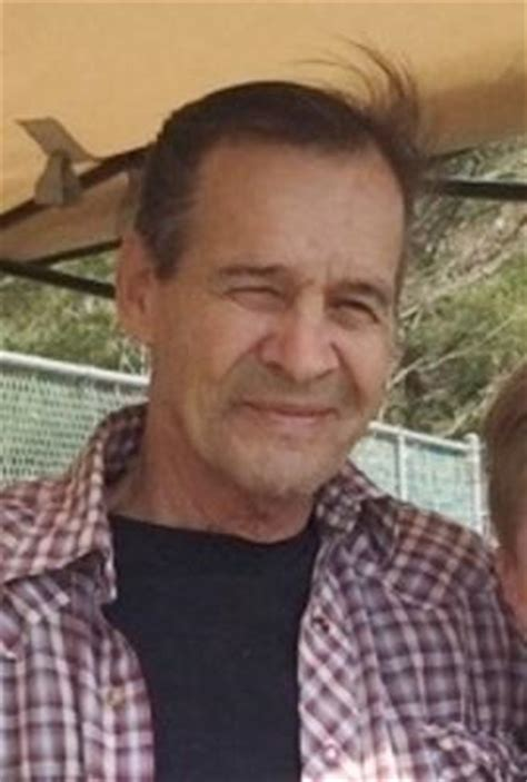 david perry obituary wisconsin rapids wisconsin