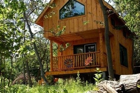 Pet Friendly Cabins In Colorado by Pet Friendly Cabins In The U S Glinghub