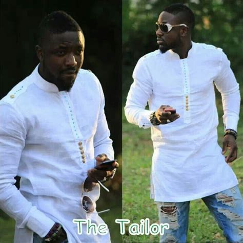 nigerian styles for men 114 best african print men collections images on pinterest