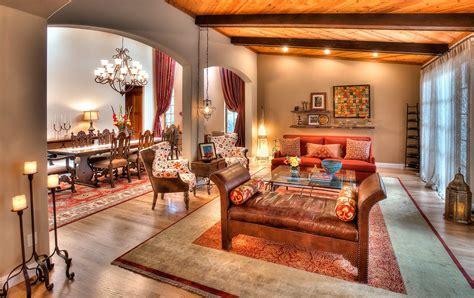 Moroccan Living Room For An Exotic Interior Style Custom Moroccan Interior Design Ideas