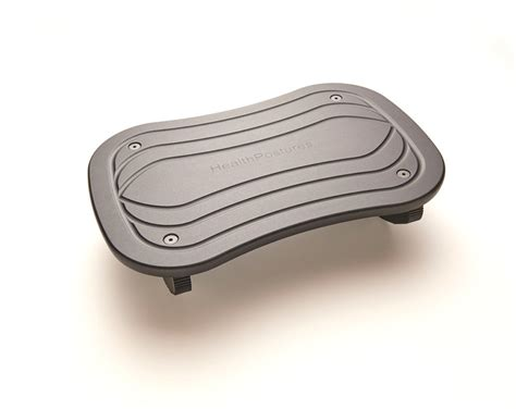 desk rocking footrest rocking footrest footrest for desk healthpostures