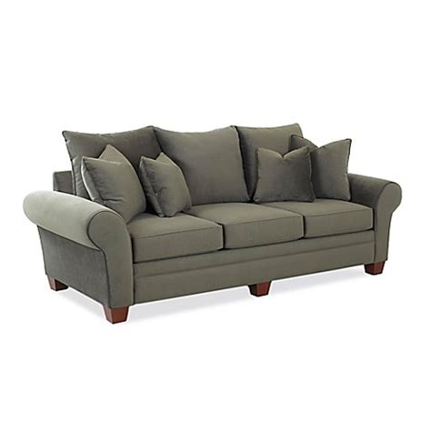 Klaussner Sofa Bed Klaussner Sofa Bed Furniture Klaussner Sofa Bed Thesofa