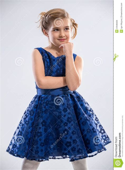 who is the woman wearing a blue dress in the viagra commercial girl wearing blue dress royalty free stock images image