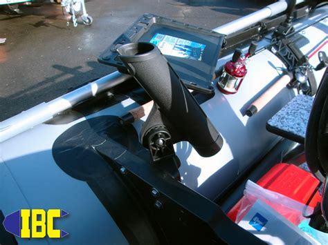 inflatable boats accessories inflatable boat accessories inflatable boat center