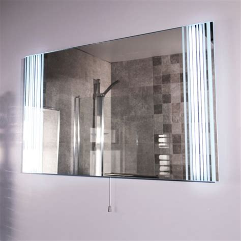39 Best Mirrors And Lighting Images On Pinterest Bathroom Mirrors Uk Only