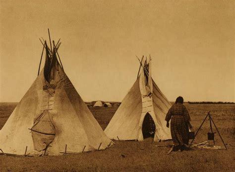 Home Decor Oklahoma City Indian Art Oklahoma