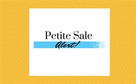 Sle Sale Alert by Sale Alert Elegantly Fashionable