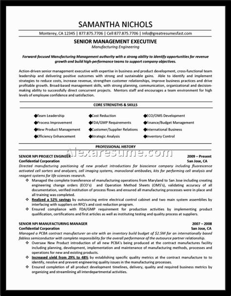 Tips For Resume Format by Resume Formatting Tips Learnhowtoloseweight Net