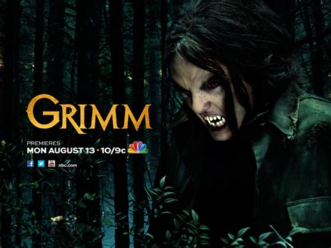 grimm grimm wallpaper 32706984 fanpop