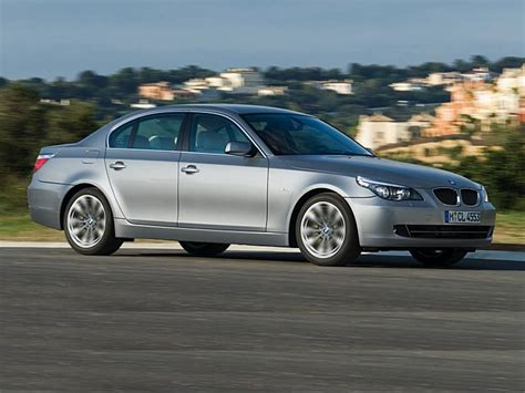 2009 bmw m5 2009 bmw m5 review prices specs