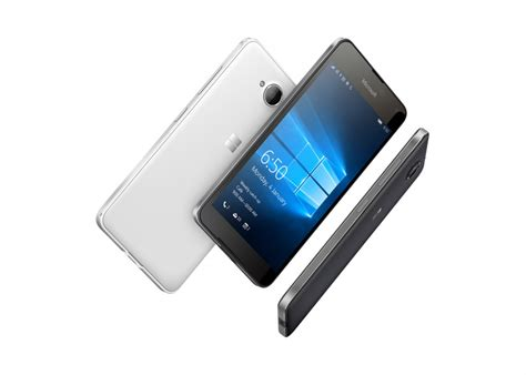 nokia lumia best lumia 650 price offers release date specifications