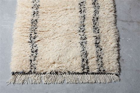 beni ourain rugs for sale rug moroccan beni moroccan ourain vintage at 1stdibs