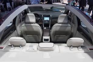 ford fusion 2017 interior 2017 ford fusion interior decoratingspecial com