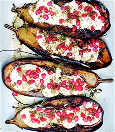 epicurious new year recipes rosh hashanah recipes and menus rosh hashanah yom