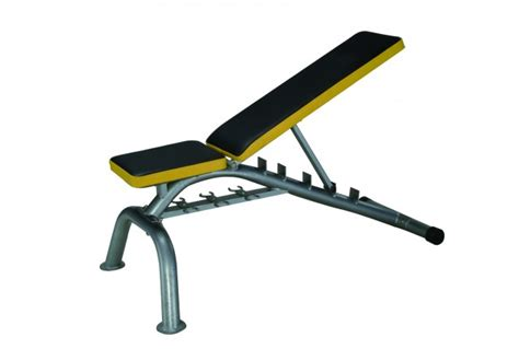 difference between incline and decline bench incline decline bench sale home design ideas