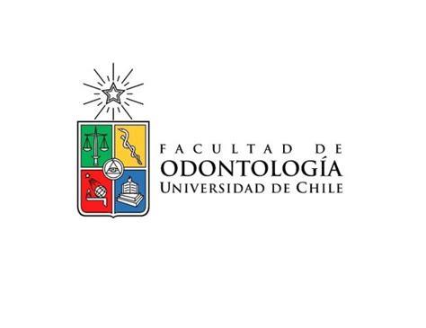 facultad de odontolog a universidad de chile facultad de odontolog a universidad de chile la facultad