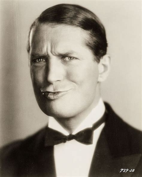celebrities of the 1920s 110 best 1920s celebrities miscellaneous images on