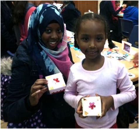 eid gift for kids craftshady craftshady