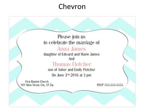 Order Sle Wedding Invitations by Wedding Invitation Order Form Wedding Invitation Ideas